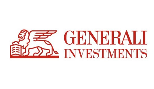 Generali investments3