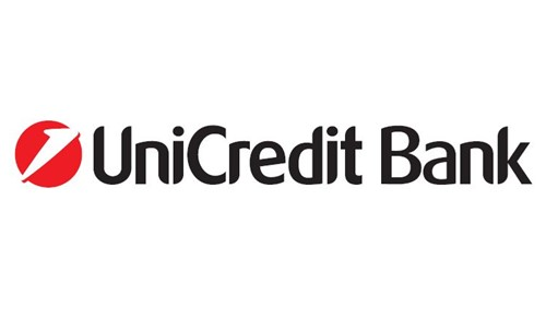 Unicredit 7. nivo