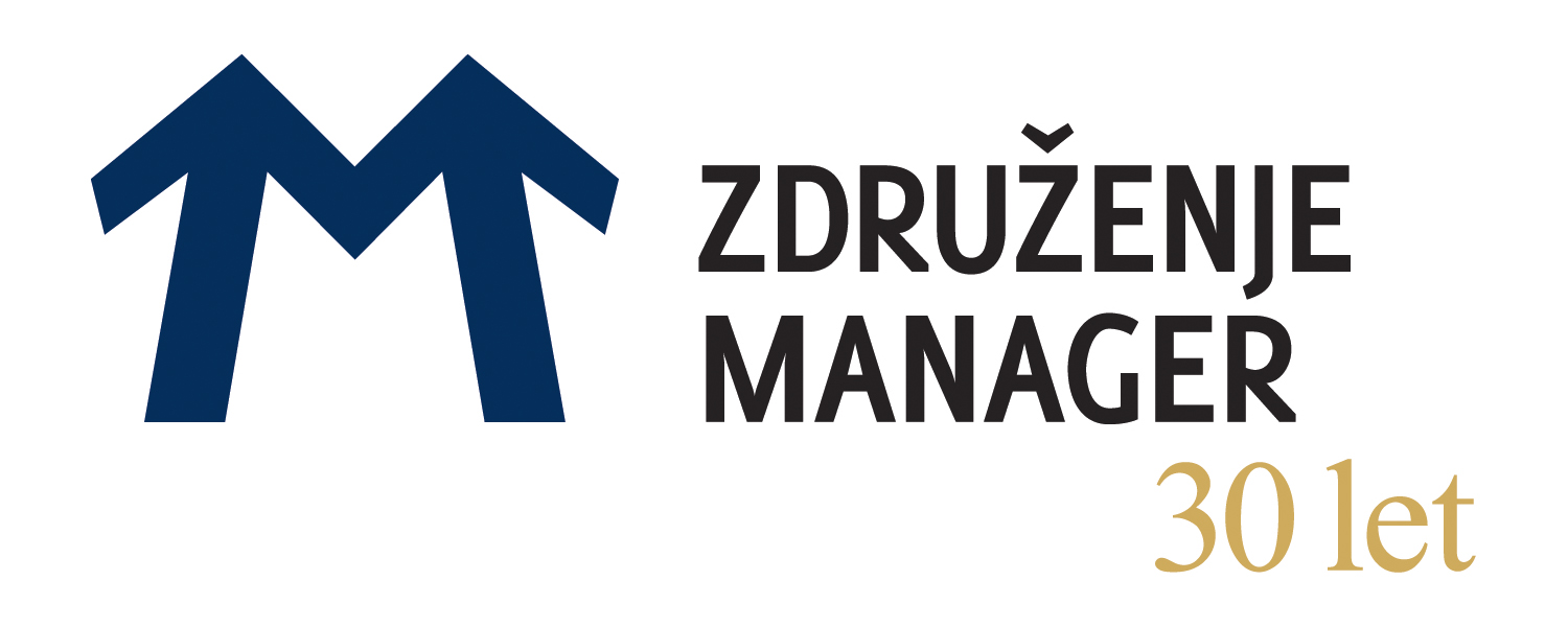 logo ZM 30 let HORIZONTAL2