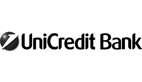 unicredit veliki